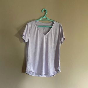 Athletic works athletic t-shirt